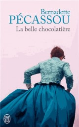 La Belle Chocolatiere (Nc) [Poche]
