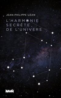 L'Harmonie secrète de l'Univers