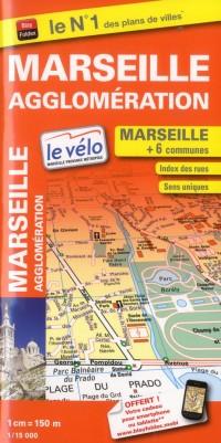 Marseille Agglomeration