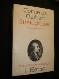 Strategiques