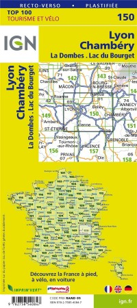 Lyon/Chambery