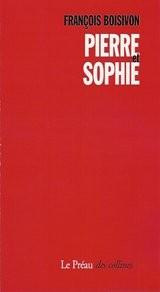 Pierre et Sophie