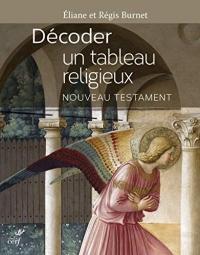 Décoder un tableau religieux : Nouveau Testament