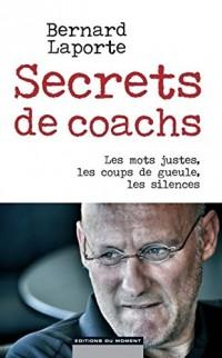 Secrets de coachs