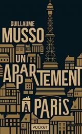 Un appartement à Paris - COLLECTOR [Poche]