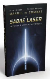 Manuel de combat au sabre laser