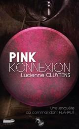 Pink Konnexion