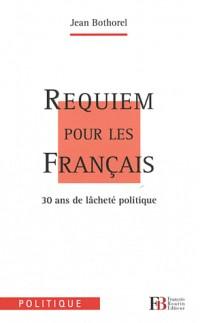 Requiem pour les Français