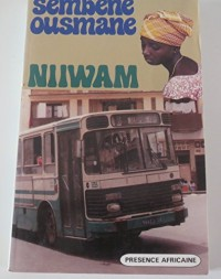 Niiwaw : nouvelles