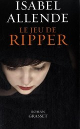 Le jeu de Ripper