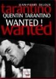 Biographie de Quentin Tarantino