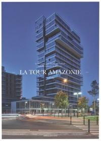 La tour Amazonie