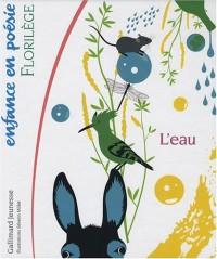 Florilège : L'eau