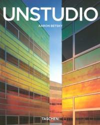 Ka-un Studio