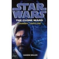 Clone wars, Tome 4 :