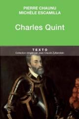 Charles Quint [Poche]