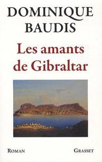 Les amants de Gribraltar