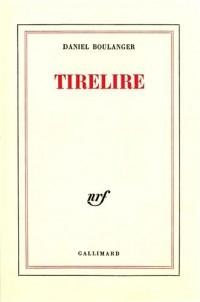 Tirelire