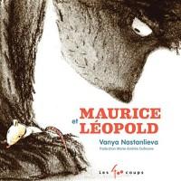 Maurice et Léopold