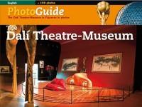 Dalí Theatre-Museum: The Dalí Theatre-Museum in Figueres in photos