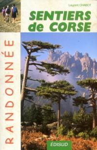 Sentiers de Corse : Nature et patrimoine