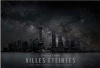 Villes éteintes (anglais / français)