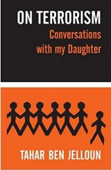 ON TERRORISM: Conversations with my Daughter