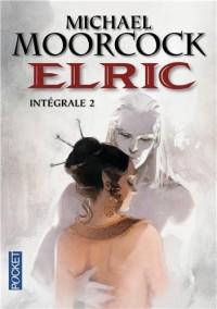 Elric II (2)