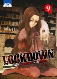 Lockdown T09 (09)