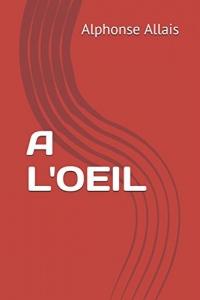 A L'OEIL
