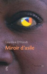 Miroir d'Asile