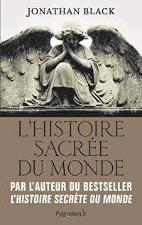 L'histoire sacrée du monde