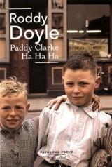 Paddy Clarke ha ha ha [Poche]