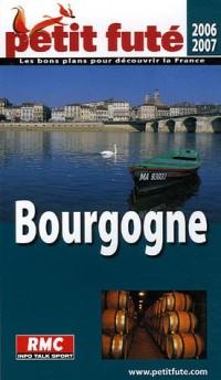 Le Petit Futé Bourgogne