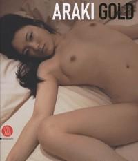 Araki / Gold