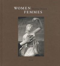 Women Femmes