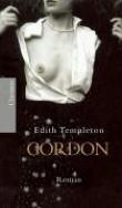 Gordon.