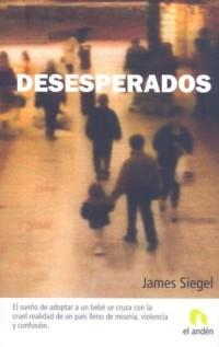 Desesperados/ Detour