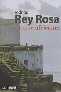 La rive africaine