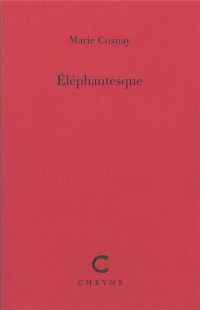 Elephantesque