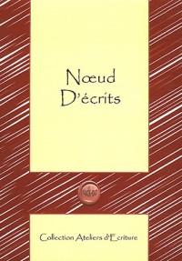 Noeud d'Ecrits