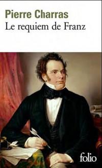 Le requiem de Franz