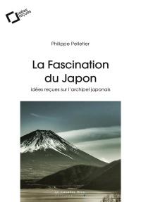 Fascination du Japon (la) Troisième Édition