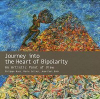 Journey into the Heart of Bipolarity : An Artistic Point of View