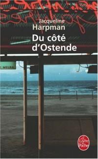 Du côté d'Ostende