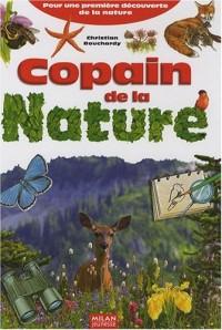 Copain de la Nature