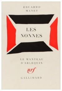Les Nonnes