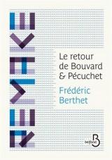 Le Retour de Bouvard et Pécuchet