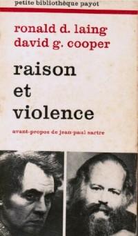 Raison et violence