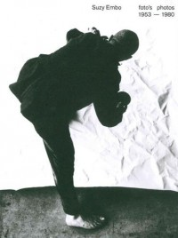 Suzy Embo : Photos 1953-1980